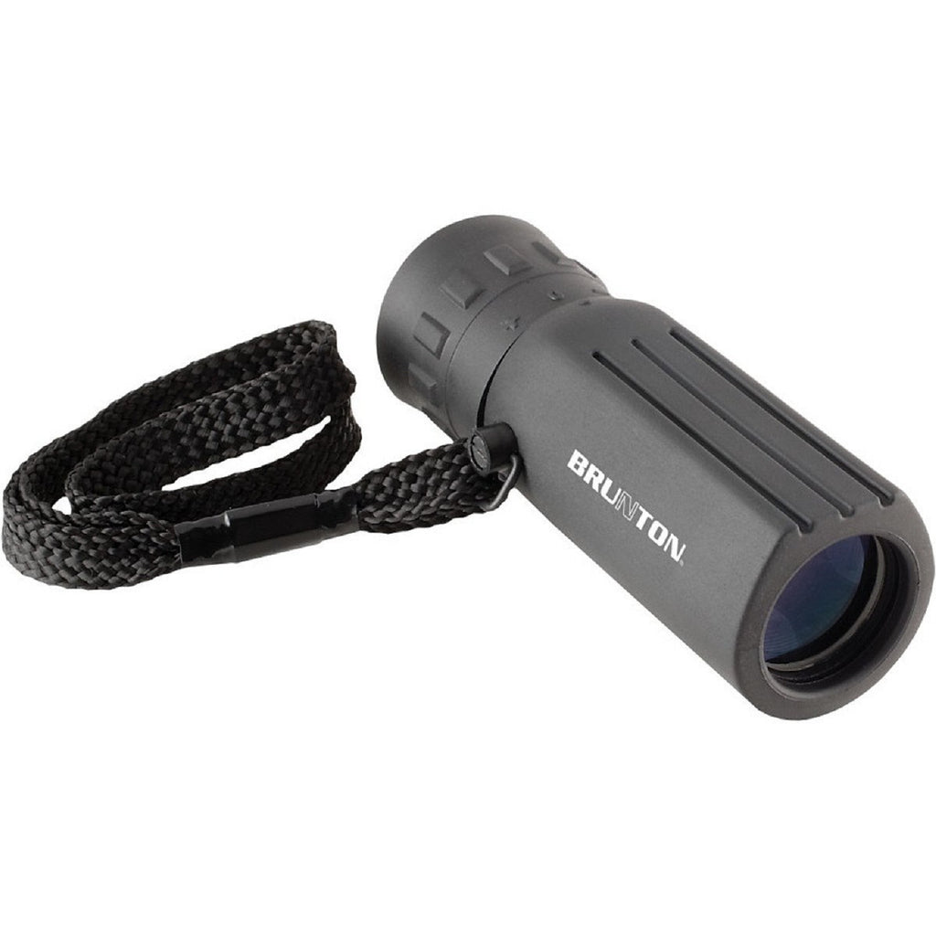 Brunton LITE-TECH 8x22 Monocular Fog proof, Waterproof