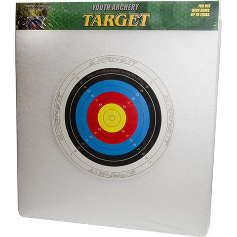 Barnett Junior Youth Archery Target 22x24in. 1084