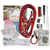 Lifeline AAA Traveler Kit 64 Pieces