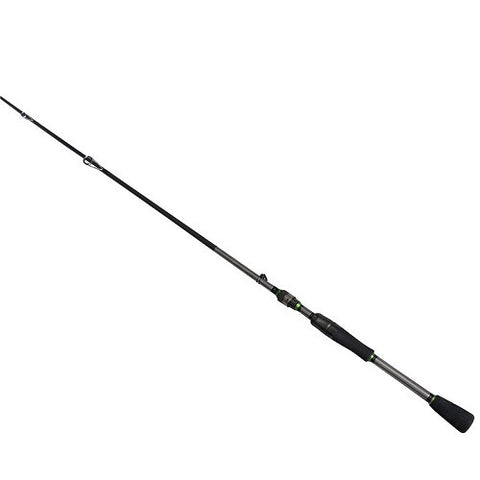 Okuma Helios 7' Medium Spinning Rod HS-SKR-701M