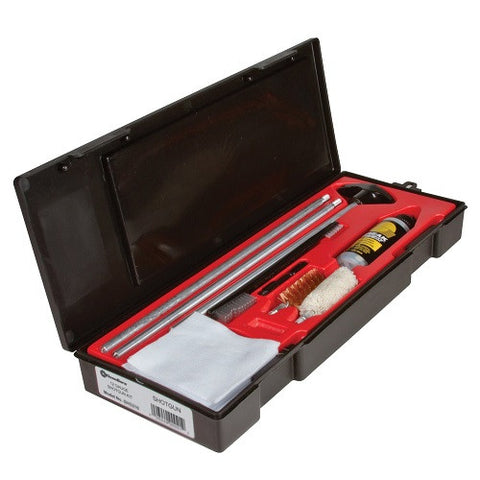 KleenBore Classic Cleaning Kit for 20 Gauge Shotguns