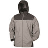 Frogg Toggs River Toadz Jacket Dove/Charcoal - XL