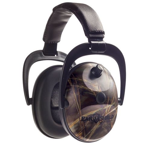 Do All Outdoors EarShield Dual Muff Next G2 Camo