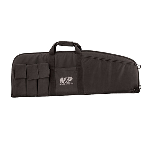M&P 34in Duty Series Gun Case
