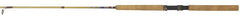 BnM Bucks Gold Jig Pole 10 foot 2 Piece