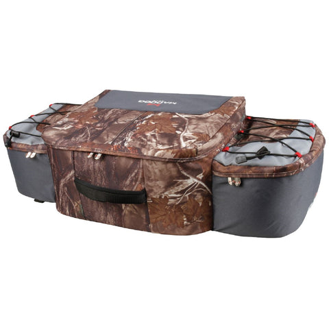 MadDog Gear ATV Front Pack in Camo