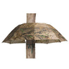 Big Game Pop-Up Umbrella CR5054