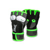 Everlast Prime Evergel Hand Wraps Medium