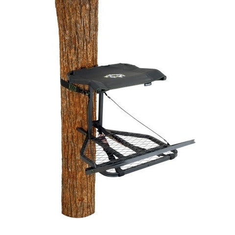 Ameristep Brotherhood Hang-On Stand