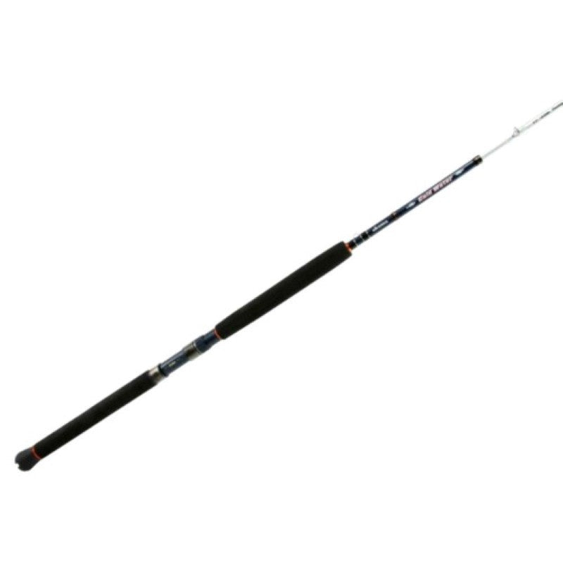 Okuma Cold Water Rod 2pc 8ft Cast Med CW-C-802M