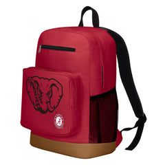 Alabama Crimson Tide Playmaker Backpack