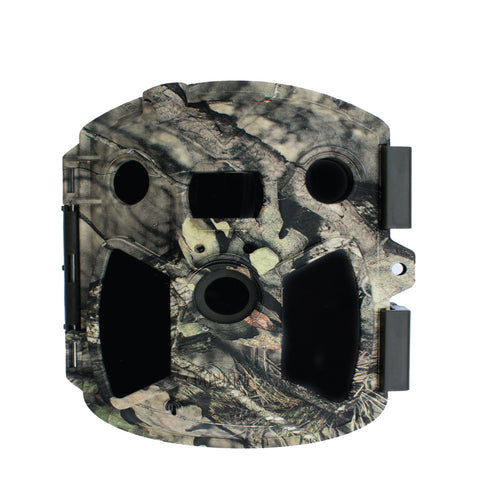 Covert Outlook Trail Camera Mossy Oak Break-Up Country