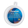 Seaguar Blue Label 100% Fluorocarbon Leader 25 yds 80 lb
