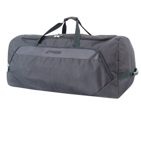 "Champro Jumbo All-Purpose Bag on Wheels-36""x16""x18"""