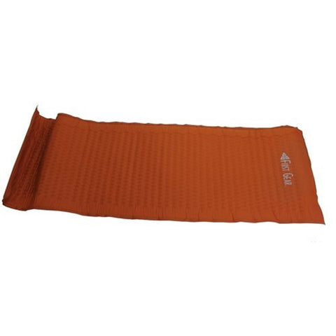 First Gear Mountain Light Large Self-Inflating Mat