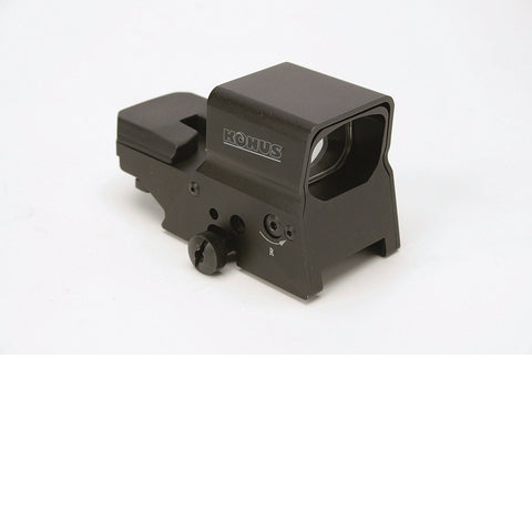 Konus Sight Pro R8 Electronic Scope