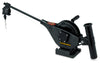 Cannon Lake Troll Downrigger 18 Inch Boom