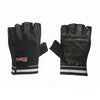 Grizzly Paw Training Gloves - Small