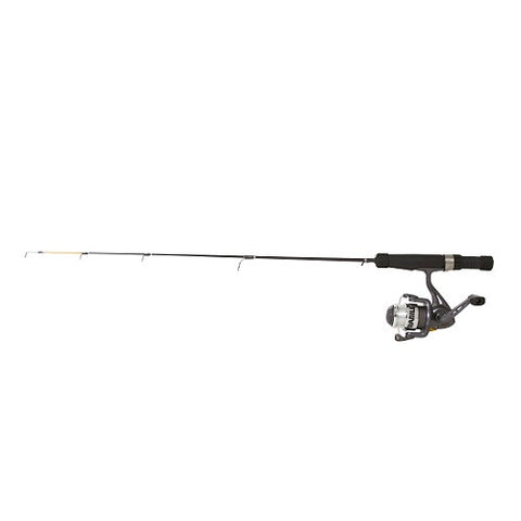 "Frabill Odin Spinning Reel Fishing Combo 26"" Light"