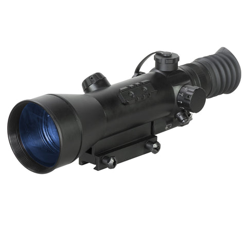 ATN Night Arrow4-2 Night Vision Rifle Scope
