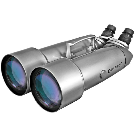 Barska 20x-40x100 Waterproof Encounter Binocular Telescope