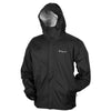 Frogg Toggs Java Toadz 2.5 Jacket Black - 2XL