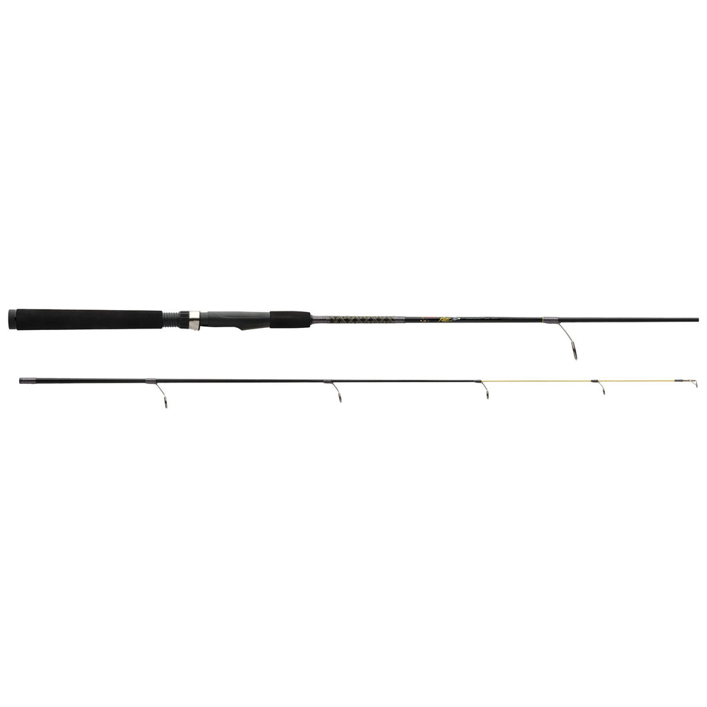 Eagle Claw Raptor Spinning Rod 5ft 6in Medium