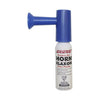 Seasense Pocket Air Horn .88Oz