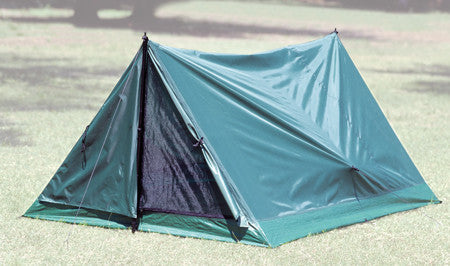 Texsport Willowbend Trail Tent 01904