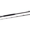 "Fin-Nor Surge SaltWater Fishing Rods FSGS7050 7'0"" 40-80 lbs"