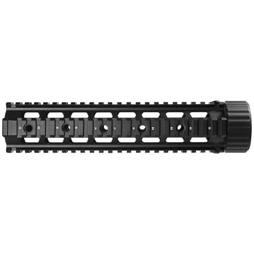 "Barska AR Quad Rail 10"" length AW11738"