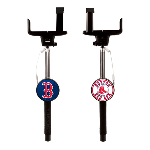 Mizco Boston Red Sox Sports Selfie Stick