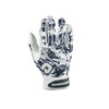 DeMarini Navy Digi Camo Batting Glove Men's Medium
