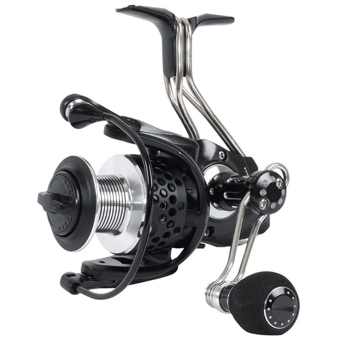 Ardent Wire Spinning Reel 3000