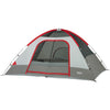 Wenzel Pine Ridge Tent 10' x 8' x 58 Inches 36497