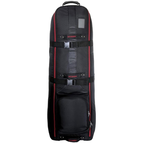 EZ-CADDY TRAVEL COVER 7025