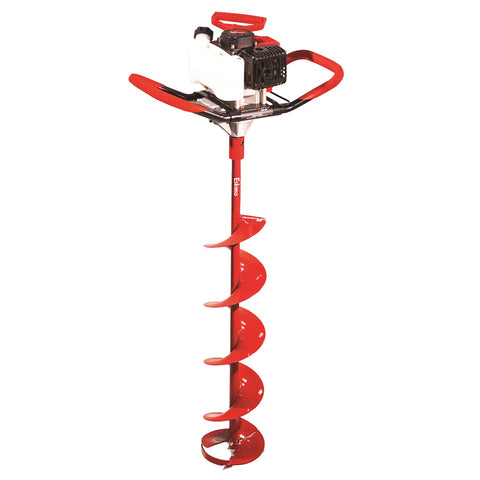 Eskimo Sting Ray S33 8-Inch Power Ice Auger