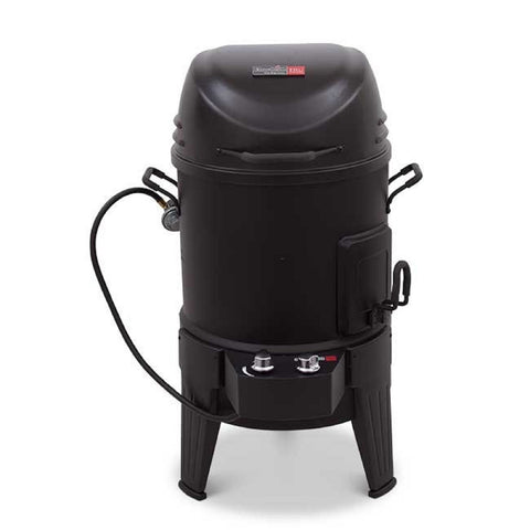 Char-Broil Big Easy TRU Infrared Smoker Roaster and Grill