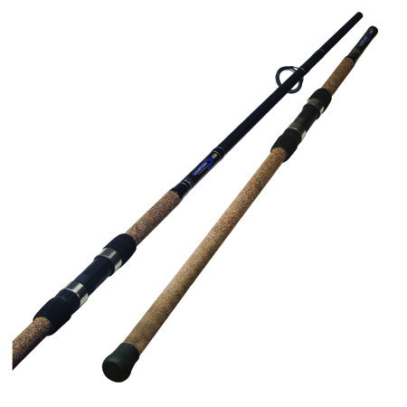 Okuma Longitude Cast Surf Rod Heavy 12Ft