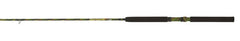 BnM Bucks Brushcutter Camo Rod 11 Foot 2 Piece