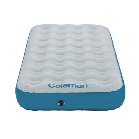 Coleman Durarest Extra High Airbed Twin