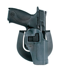 Blackhawk Serpa Sportster Righthand Glock 20/21