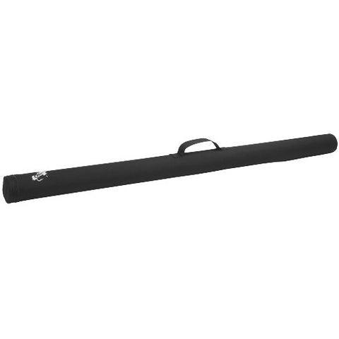 Caddis 56 Inch Rod Case FRC/56