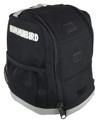 Humminbird Cc Soft Side Carry Case Cc Ice