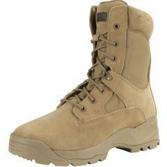 5.11 Tactical ATAC 8in Boot - Coyote Size 10R