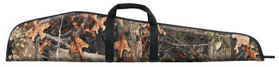 Allen Licensed Rifle Case 46 inch Camo/ Scope