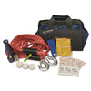 Lifeline Emergency Winter Kit 30 Pieces