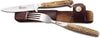 Boker Knife and Fork Set
