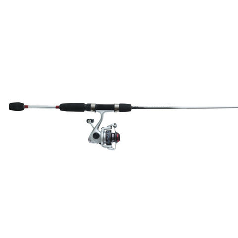 Quantum Xtralite Spin Combo 5ft 2pc UL