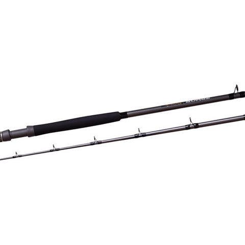 "Fin-Nor Surge SaltWater Fishing Rods FSGC7050 7'0"" 40-80 lbs"